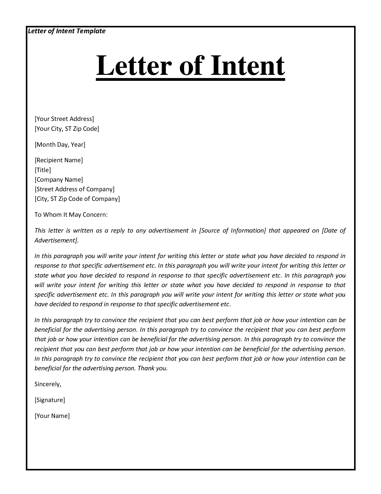 cover letter for software engineer trainee Sample cover letter - engineering richardo vallejo  of process improvement techniques and engineering software in my current  on ciee's j-1 intern/trainee .
