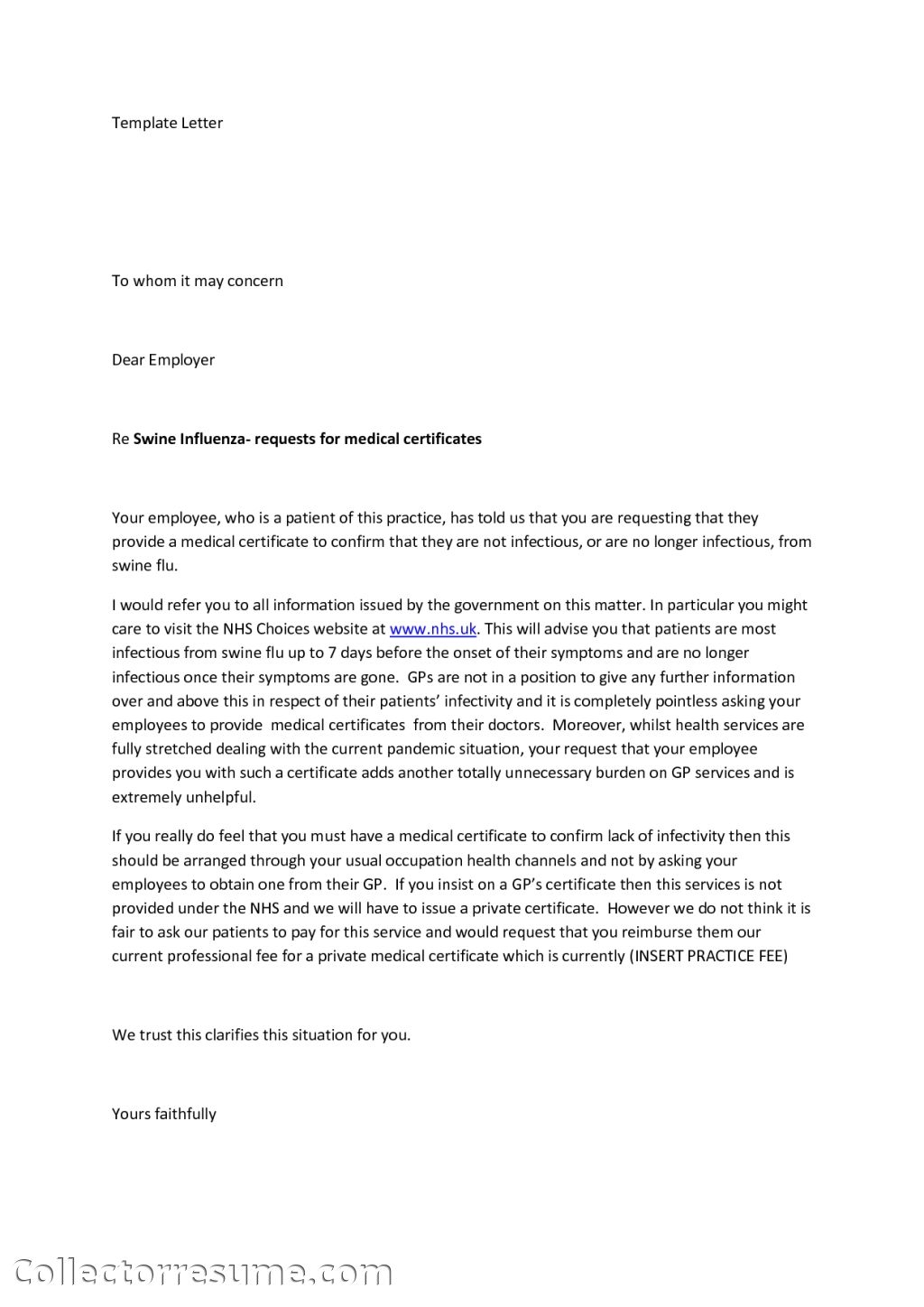 contract investigator cover letter to whom it may concern cover ...