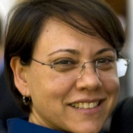 Yamali Hernandez