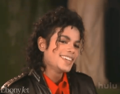 michael-jackson-interview