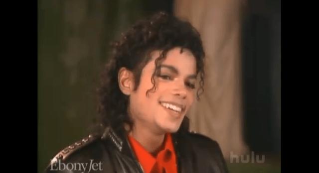 michael-jackson-interview