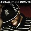 dilla donuts
