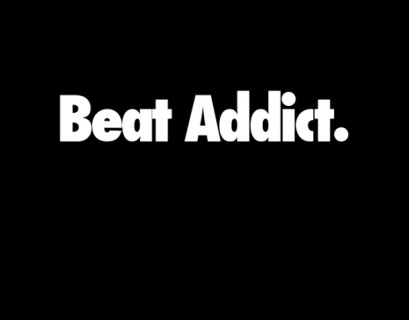 suhnraw-beat-addict