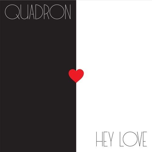 quadron-hey-love