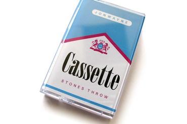 cassette-stones-throw-jonwayne