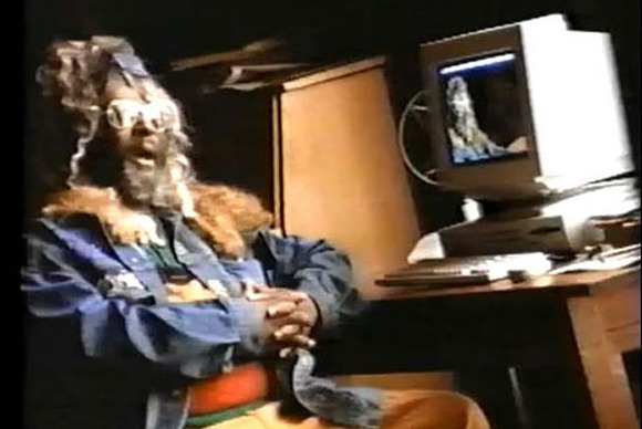george-clinton-apple-commercial