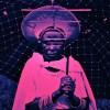 king-britt-afrofuturism