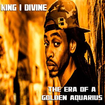 king-i-divine-the-era-of-a-golden-aquarius