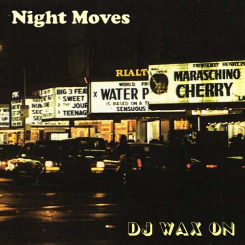 night-moves-jazz-mixtape