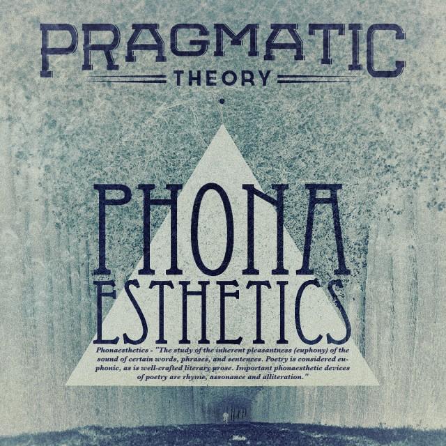 pragmatic-theory-phonaesthetics