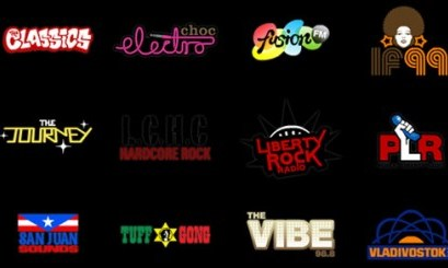 gta-radio-stations