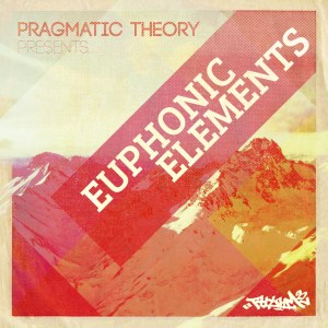 Euphonic Elements: the best anyone can get.