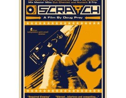 scratch-dvd-digging-in-the-crates