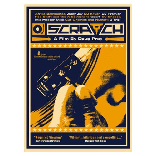 scratch-dvd-digging-in-the-crates