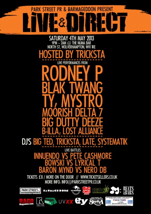 event-live-and-direct-may-4th-tricksta