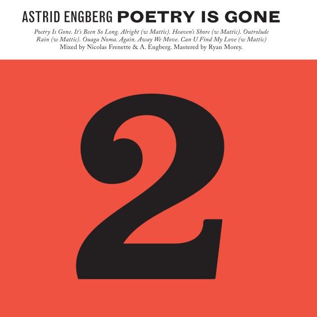 astrid-engberg-poetry-is-gone