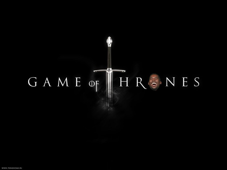 flying-lotus-game-of-thrones
