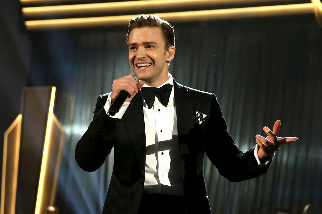 justin-timberlake-the-2020-experience-part-2-in-september
