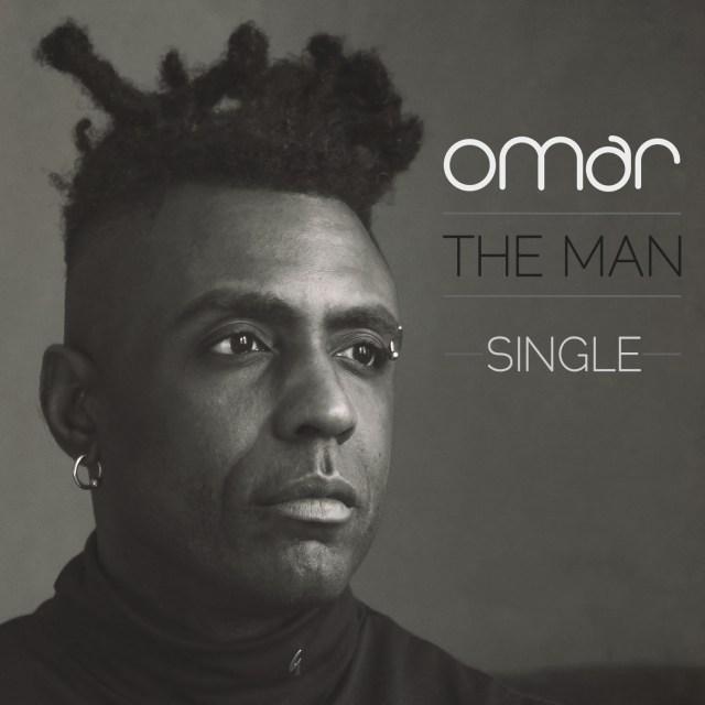 omar-the-man