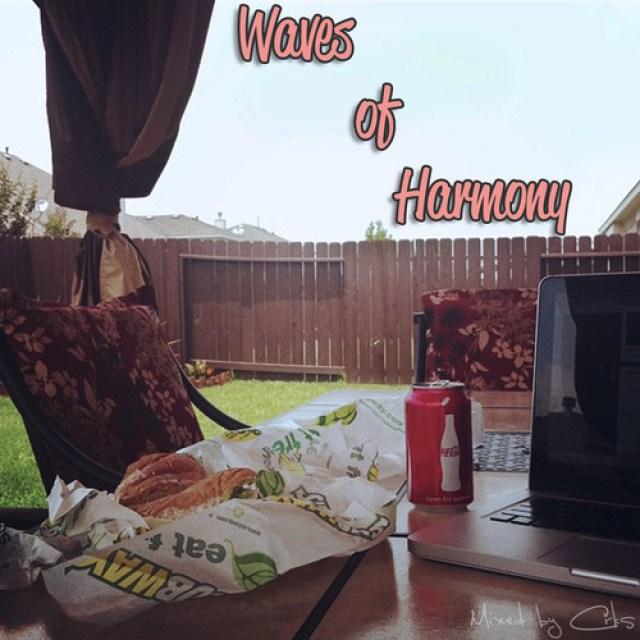 sir-crks-waves-of-harmony