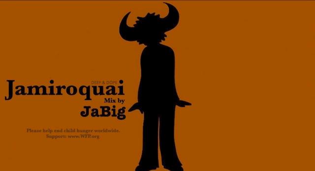 jabig-jamiroquai-dj-mix
