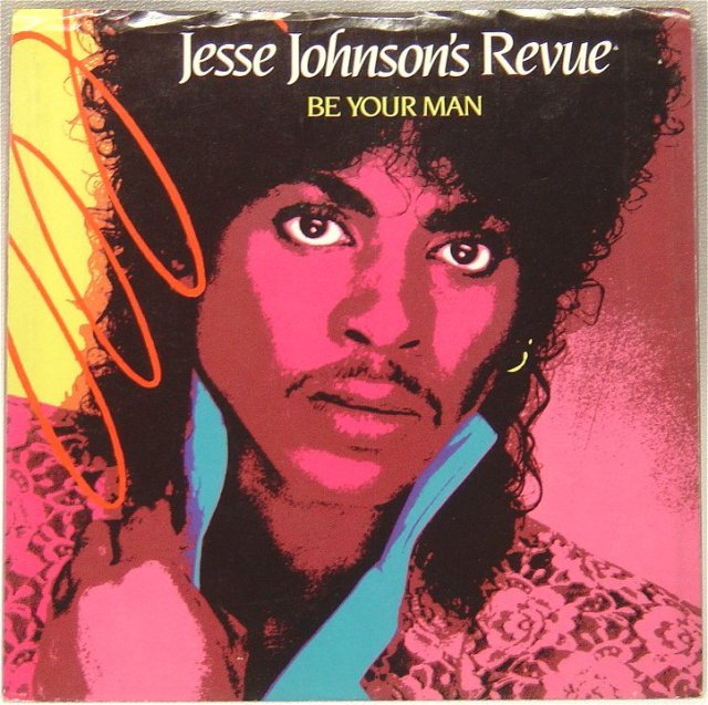 jesse-johnson-be-your-man-1985