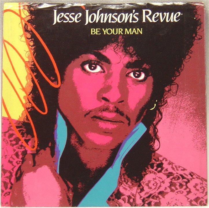jesse-johnson-be-your-man-1985
