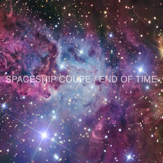 shawn-sanderson-spaceship-coupe-end-of-time-justin-timberlake-cover