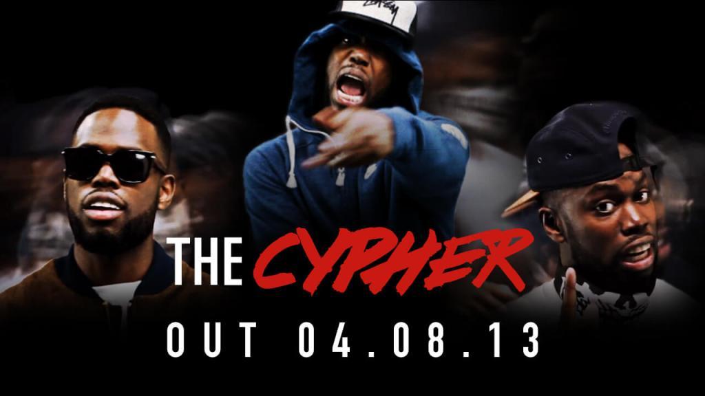 ghetts-the-cypher