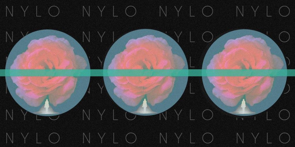 nylo-indigo-summer