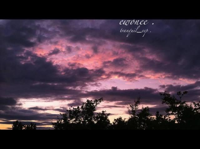 ewonee-tranquil-_eep