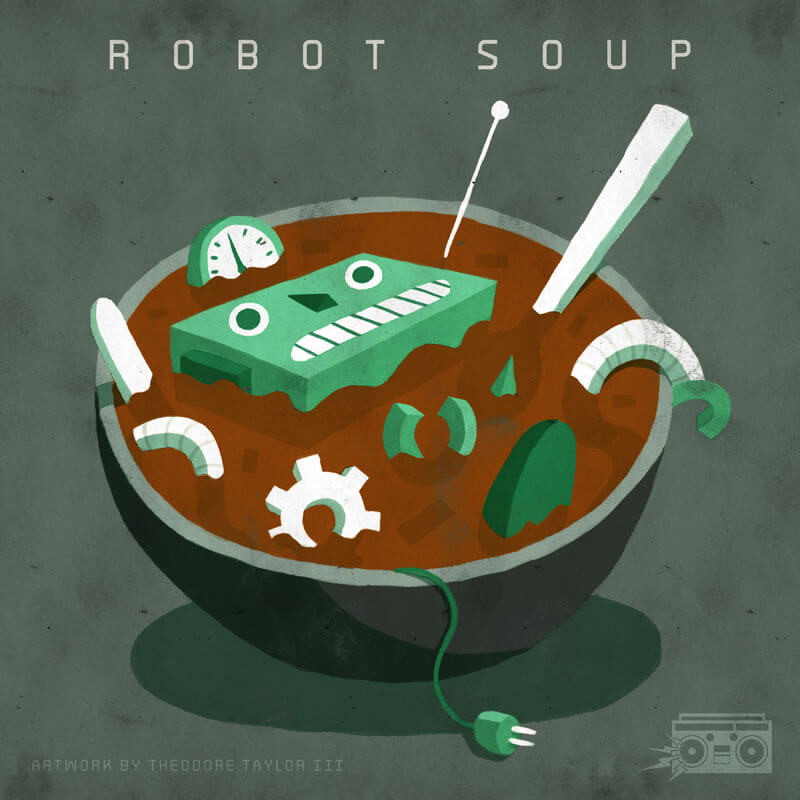 starchild-all-is-fall-robot-soup