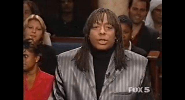 rick-james-vs-geronne-turner-on-judge-joe-brown