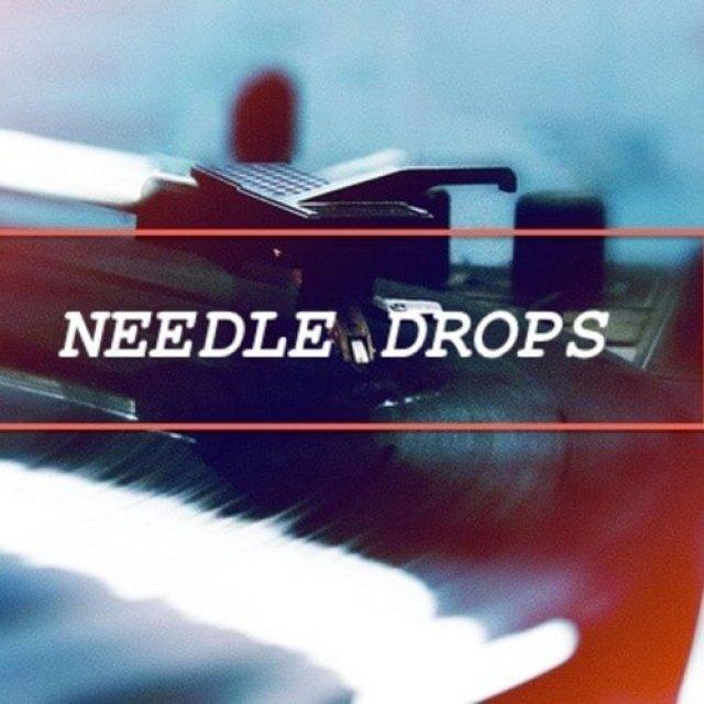 talos-needle-drops
