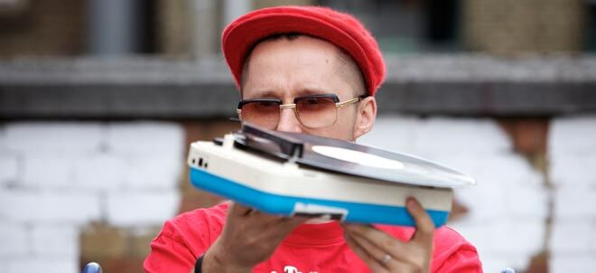 dj-vadim-russian-hip-hop