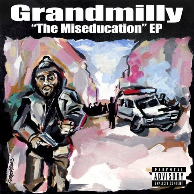 grandmilly-willies-message-prod-by-vrsyjnes