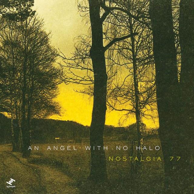 nostalgia-77-an-angel-with-no-halo