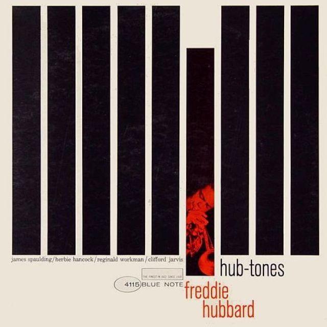 freddie-hubbard-blue-note-album-cover
