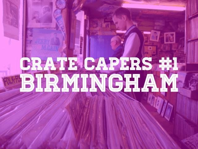 crate-capers-1-birmingham