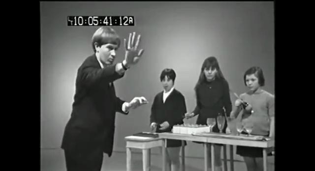shoreditch-experimental-music-school-1969