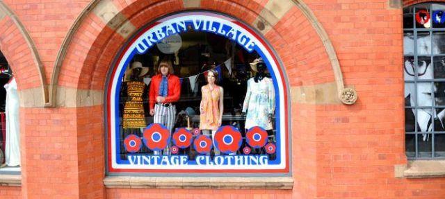 urban-village-birmingham