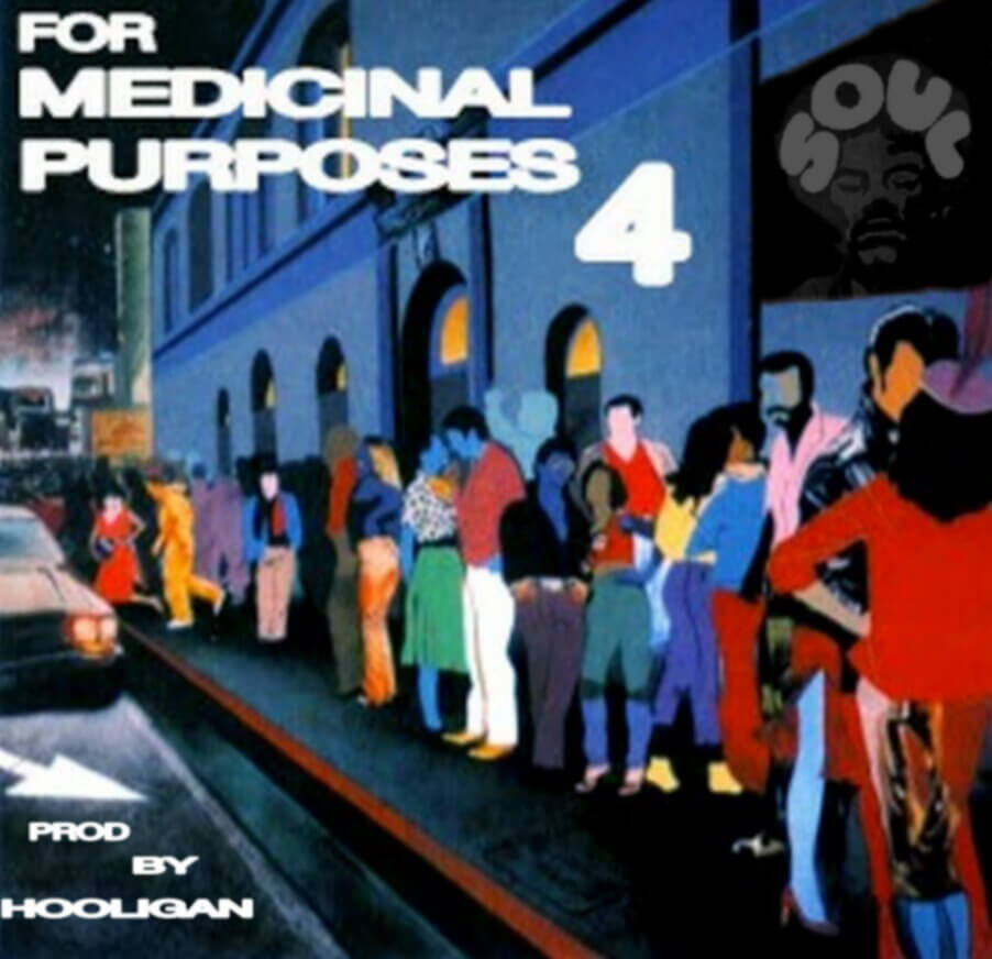 hooligan-for-medicinal-purposes-4