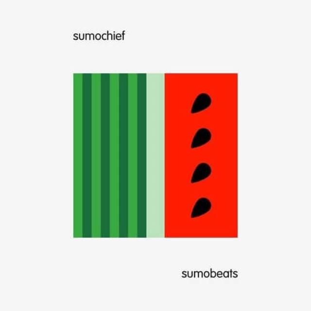 Sumochief - 1of1