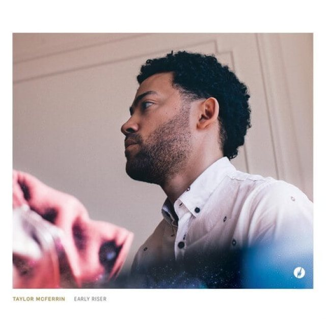 taylor-mcferrin-already-there
