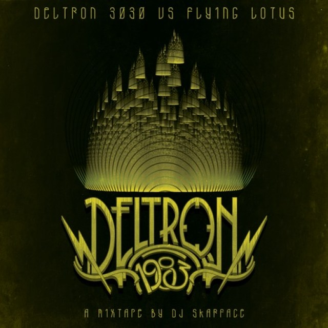dj-skarface-deltron-1983-mix