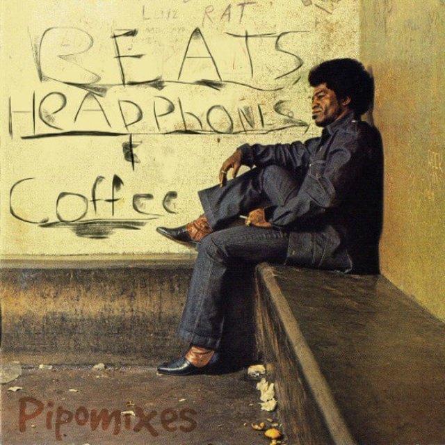 pipomixes-beats-headphones-coffee-mix