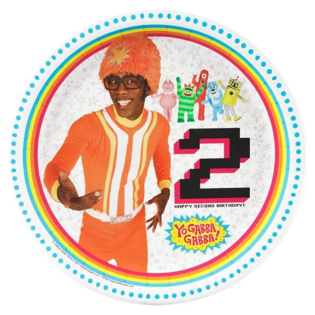 happy-2nd-birthday