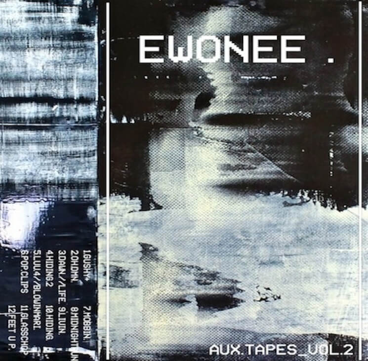 ewonee-aux​-​tapes-vol​-​2