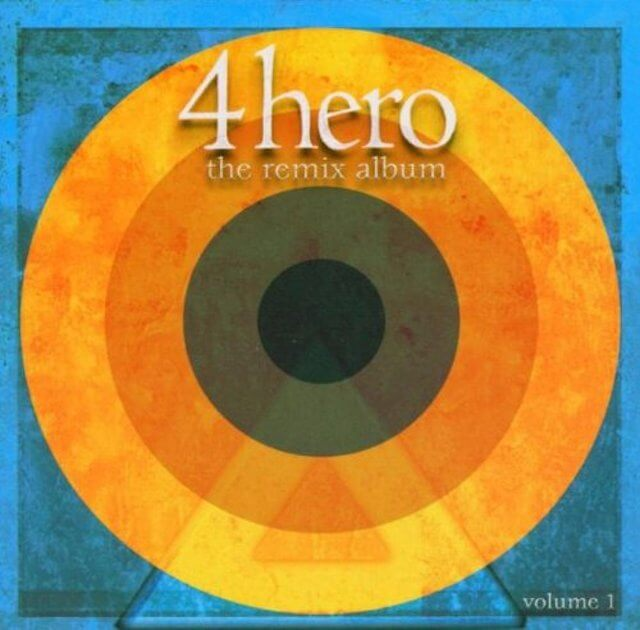 4hero-remix-album