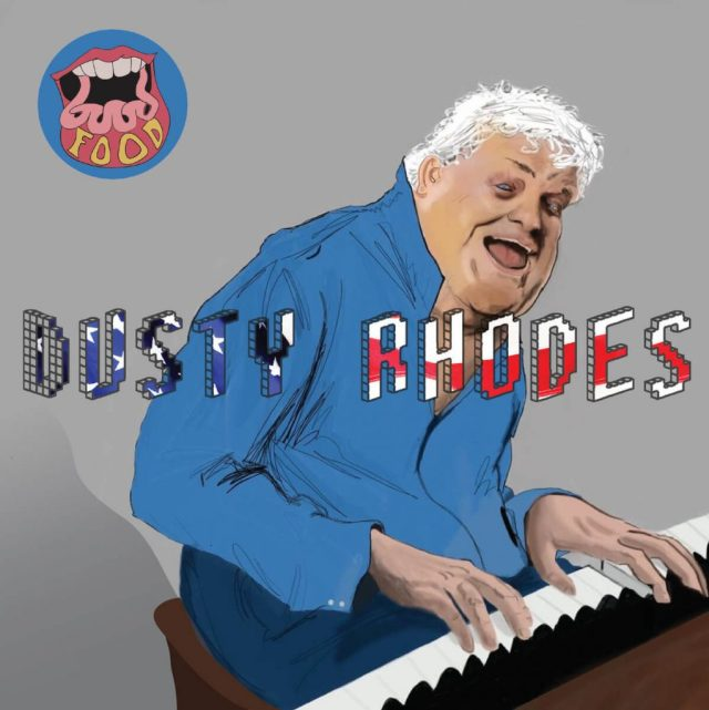 good-food-dusty-rhodes